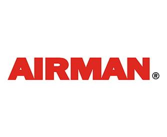 airman