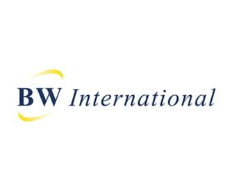 BW International