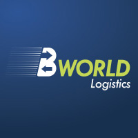 BWorld Logistics